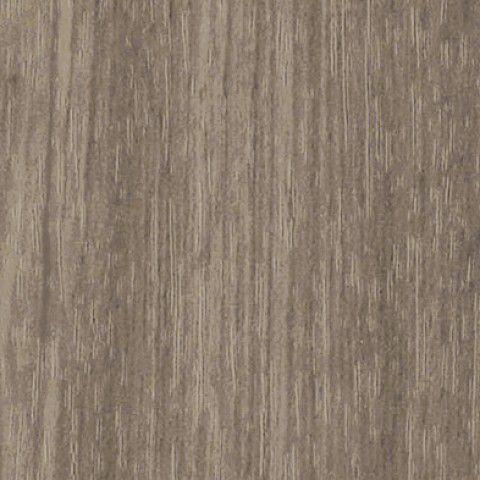 アイカ工業 チーク柄 柾目 FDNA509ZD セラール消臭タイプ 3×8(3×935×2 455mm)サイズ 【代引不可】