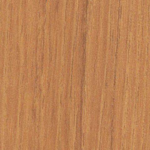 アイカ工業 チーク柄 追柾 FDNA557ZD セラール消臭タイプ 3×8(3×935×2 455mm)サイズ 【代引不可】