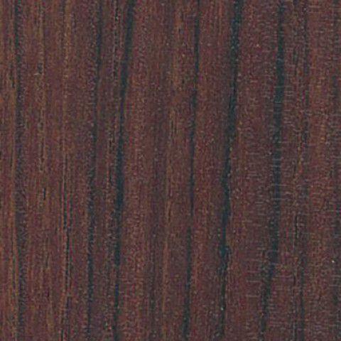 アイカ工業 チーク柄 追柾 FDNA558ZD セラール消臭タイプ 3×8(3×935×2 455mm)サイズ 【代引不可】
