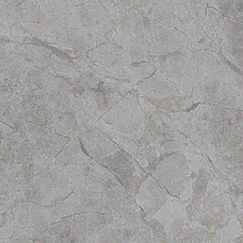 アイカ工業 石目柄 FJA-10125ZD セラール 3×8(3×935×2 455mm)サイズ 【代引不可】