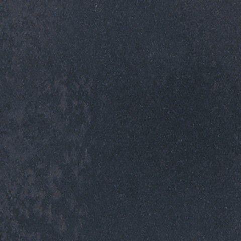 アイカ工業 石目柄 FJA-815ZD セラール 3×8(3×935×2 455mm)サイズ 【代引不可】