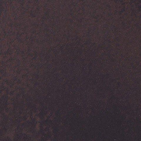 アイカ工業 石目柄 FJA-816ZD セラール 3×8(3×935×2 455mm)サイズ 【代引不可】