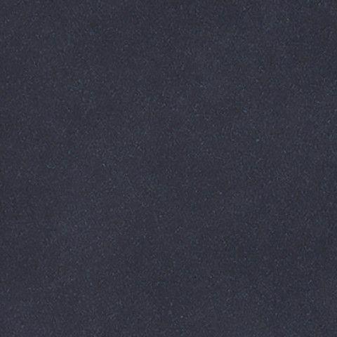 アイカ工業 石目柄 FJA-817ZD セラール 3×8(3×935×2 455mm)サイズ 【代引不可】