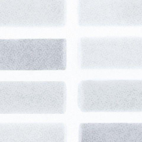 アイカ工業 抽象柄 FJCA1726ZKN82 セラール 3×8(3×910×2420mm)サイズ 【代引不可】