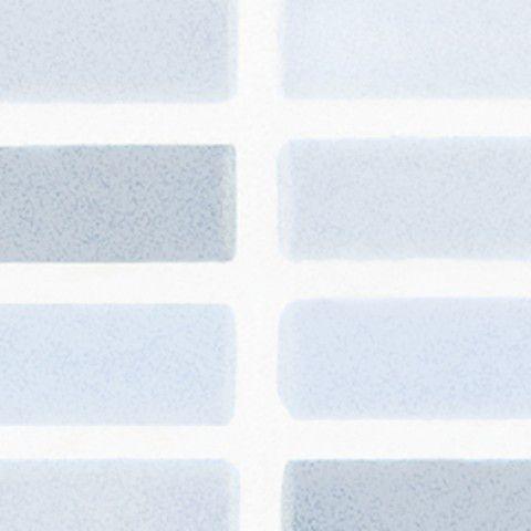アイカ工業 抽象柄 FJCA1727ZKN82 セラール 3×8(3×910×2420mm)サイズ 【代引不可】