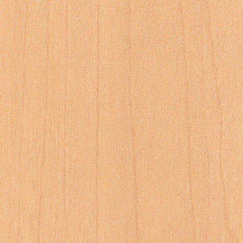 アイカ工業 メープル柄 柾目 FJRA147ZN セラールRエッジ 3×8(3×910×2 410mm)サイズ 【代引不可】
