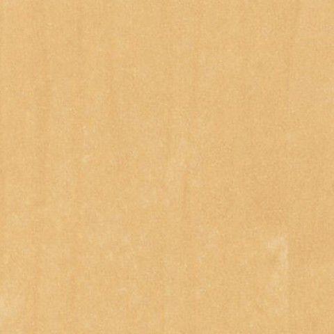 アイカ工業 メープル柄 板目 FJRA2213ZN セラールRエッジ 3×8(3×910×2 410mm)サイズ 【代引不可】