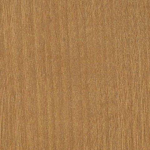 アイカ工業 チェリー柄 追柾 FJRA404ZN セラールRエッジ 3×8(3×910×2 410mm)サイズ 【代引不可】