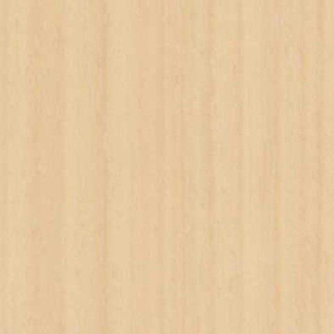 アイカ工業 エルム柄 柾目 FJRA568ZN セラールRエッジ 3×8(3×910×2 410mm)サイズ 【代引不可】
