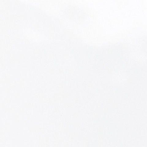 アイカ工業 単色柄 FKJA6000ZKN82 セラール 3×9(3×935×2 755mm)サイズ 【代引不可】