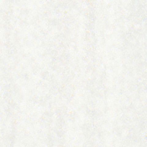アイカ工業 石目柄 FQNA1700zmn セラール 3×8(3×935×2 455mm)サイズ 【代引不可】