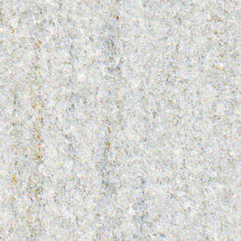 アイカ工業 石目柄 FQNA1701zmn セラール 3×8(3×935×2 455mm)サイズ 【代引不可】