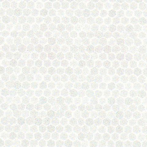 アイカ工業 石目柄 FQNA1715zmn セラール 3×8(3×935×2 455mm)サイズ 【代引不可】