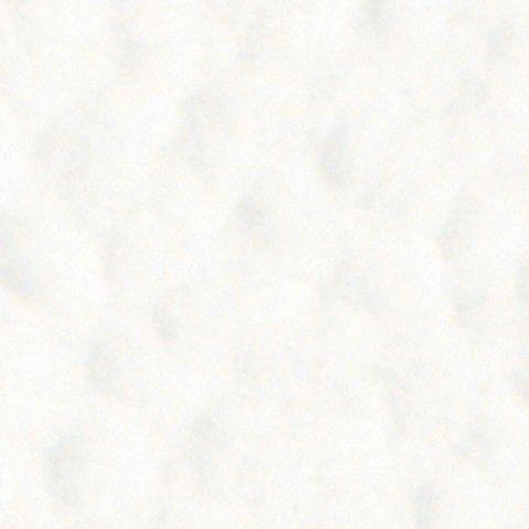 アイカ工業 抽象柄 FQNA1849ZKN82 セラール 3×8(3×935×2 455mm)サイズ 【代引不可】