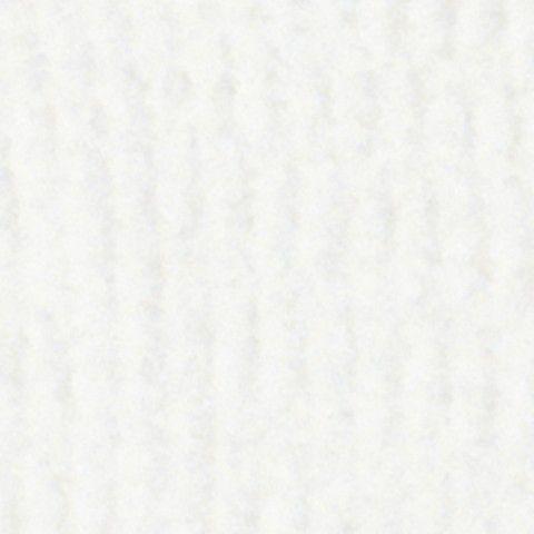 アイカ工業 抽象柄 FQNA1850ZMN セラール 3×8(3×935×2 455mm)サイズ 【代引不可】