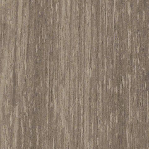 ftna509zdアイカ工業 チーク柄 柾目 FTNA509ZD セラールセルサスタイプ 3×8(3×935×2 455mm)サイズ 【代引不可】
