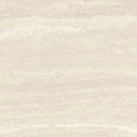 アイカ工業 抽象柄 FYAA1776ZMN セラールバスルーム用 3×8(3×935×2 455mm)サイズ 【代引不可】