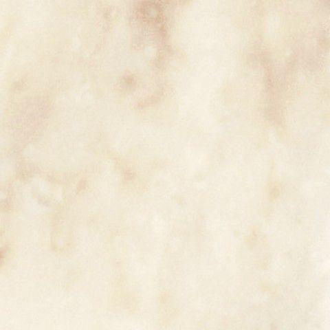 アイカ工業 抽象柄 FYAA1827ZMN セラールバスルーム用 3×8(3×935×2 455mm)サイズ 【代引不可】