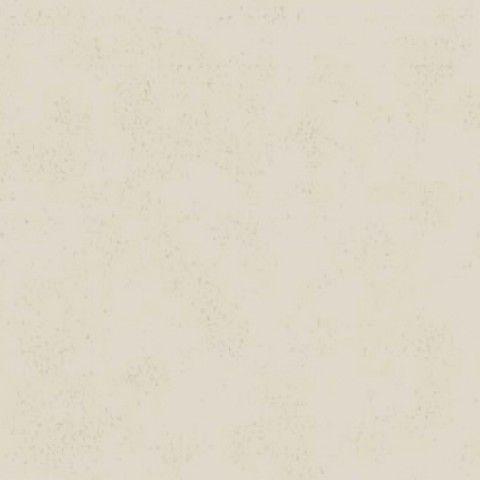 アイカ工業 抽象柄 FYAA1896ZMN セラールバスルーム用 3×8(3×935×2 455mm)サイズ 【代引不可】