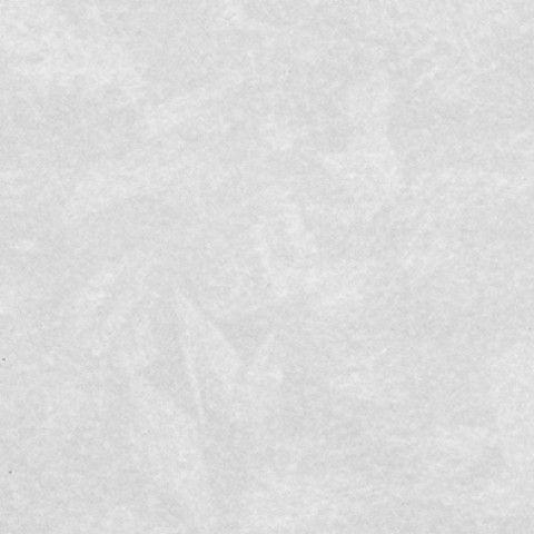 アイカ工業 抽象柄 FYAA1965ZMN セラールバスルーム用 3×8(3×935×2 455mm)サイズ 【代引不可】