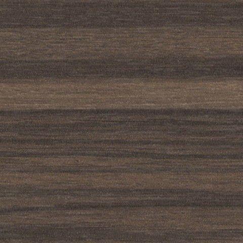 アイカ工業 ウォールナット柄 プランクト FYBA10006ZMN セラールバスルーム用 3×8(3×935×2 455mm)サイズ 【代引不可】