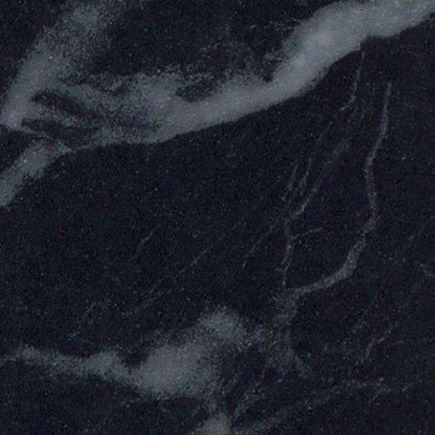 アイカ工業 石目柄 FYBA10187ZMN セラールバスルーム用 3×8(3×935×2 455mm)サイズ 【代引不可】