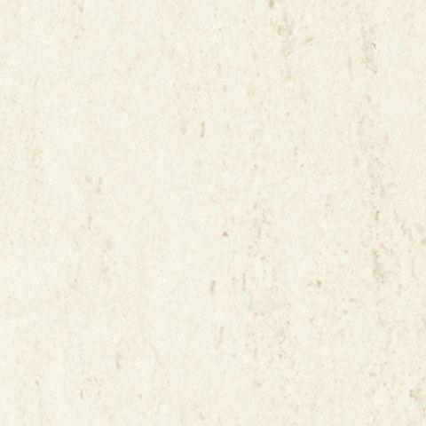 アイカ工業 石目柄 FYBA1788ZMN セラールバスルーム用 3×8(3×935×2 455mm)サイズ 【代引不可】