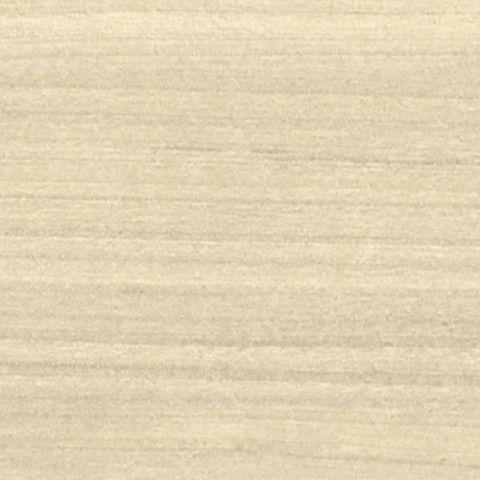 アイカ工業 チェリー柄 柾目 FYBA2606ZMN セラールバスルーム用 3×8(3×935×2 455mm)サイズ 【代引不可】