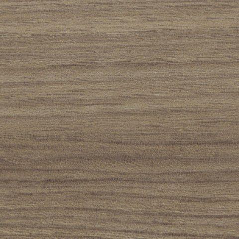 アイカ工業 チーク柄 柾目 FYBA2680ZMN セラールバスルーム用 3×8(3×935×2 455mm)サイズ 【代引不可】