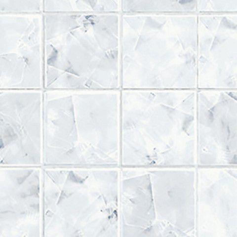 アイカ工業 抽象柄 FYCA1722ZMN セラールバスルーム用 3×8(3×910×2 420mm)サイズ 【代引不可】