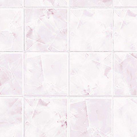 アイカ工業 抽象柄 FYCA1723ZMN セラールバスルーム用 3×8(3×910×2 420mm)サイズ 【代引不可】