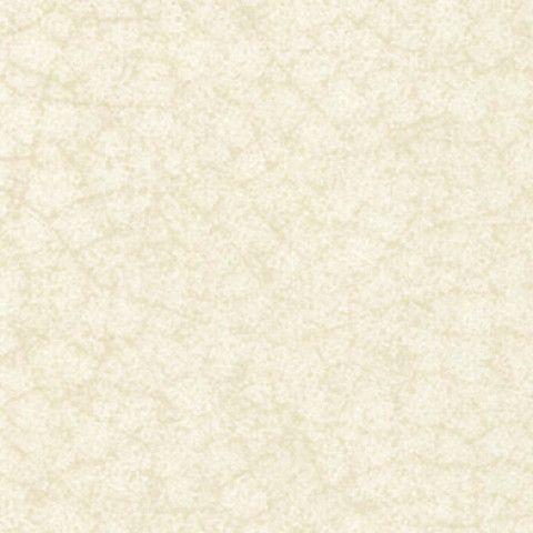 アイカ工業 抽象柄 FYJA1767ZKN82 セラールバスルーム用 3×8(3×935×2 455mm)サイズ 【代引不可】