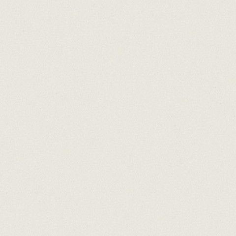 アイカ工業 単色柄 FYJA6109ZYN13 セラールバスルーム用 3×8(3×935×2 455mm)サイズ 【代引不可】