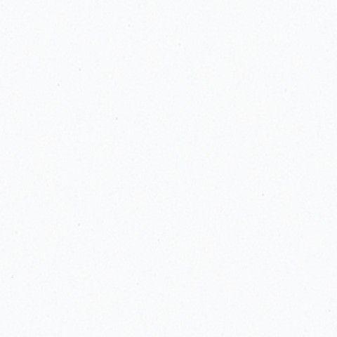 アイカ工業 単色柄 FYKA6000ZMN セラールバスルーム用 3×8(3×935×2 455mm)サイズ 【代引不可】