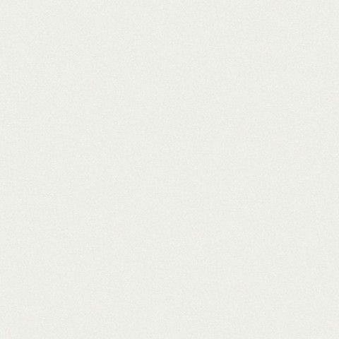アイカ工業 単色柄 YFKA6300ZPN74 セラール ウイルテクトタイプ 3×8(3×935×2 455mm)サイズ 【代引不可】