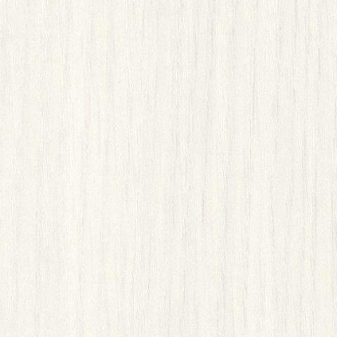 アイカ工業 オーク柄 柾目 YFNA2050ZN セラール ウイルテクトタイプ 3×8(3×935×2 455mm)サイズ 【代引不可】