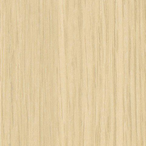 アイカ工業 オーク柄 柾目 YFNA2051ZN セラール ウイルテクトタイプ 3×8(3×935×2 455mm)サイズ 【代引不可】