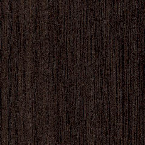アイカ工業 オーク柄 柾目 YFNA2054ZD セラール ウイルテクトタイプ 3×8(3×935×2 455mm)サイズ 【代引不可】