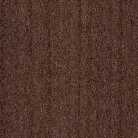 アイカ工業 ウォールナット柄 柾目 YFNA2063ZD セラール ウイルテクトタイプ 3×8(3×935×2 455mm)サイズ 【代引不可】