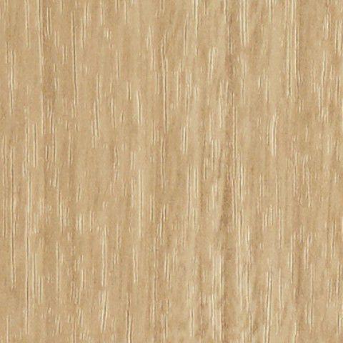 アイカ工業 ウォールナット柄 柾目 YFNA2064ZN セラール ウイルテクトタイプ 3×8(3×935×2 455mm)サイズ 【代引不可】