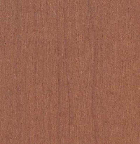 アイカ工業 メープル柄 柾目 FJR2223ZN セラールRエッジ 3×8(3×910×2 410mm)サイズ 2枚入【代引不可】