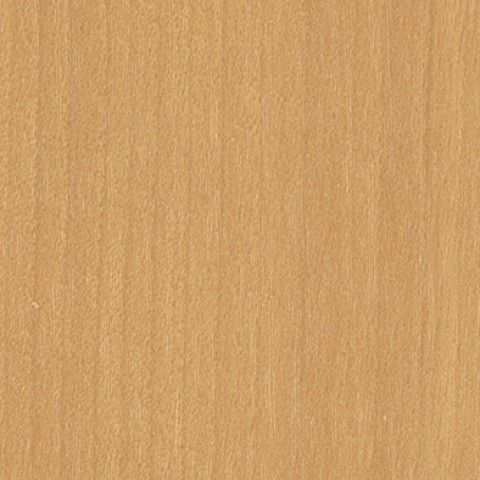 アイカ工業 バーチ柄 柾目 FJRA2011ZJN67 セラールRエッジ 3×8(3×910×2 410mm)サイズ 【代引不可】