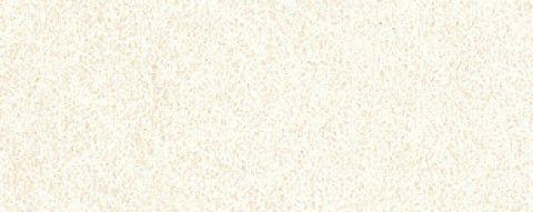 日本デコラックス FX-3241G パニート 3X8(3x910x2420mm) 不燃メラミン化粧板 コクーンホワイト