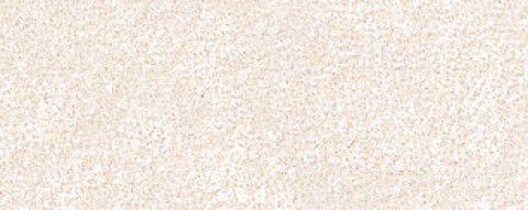 日本デコラックス FX-3420G パニート 3X8(3x910x2420mm) 不燃メラミン化粧板 マーキュリー