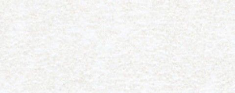 日本デコラックス FX-3421G パニート 3X8(3x910x2420mm) 不燃メラミン化粧板 マーキュリーホワイト