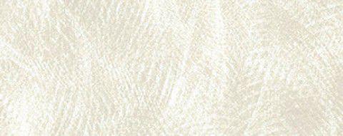 日本デコラックス FX-3450G パニート 3X9(3x910x2720mm) 不燃メラミン化粧板 エスパルスグレー
