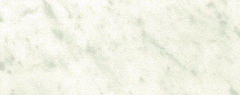 日本デコラックス FX-3495G パニート 3X8(3x910x2420mm) 不燃メラミン化粧板 ビアンコクリスタホワイト