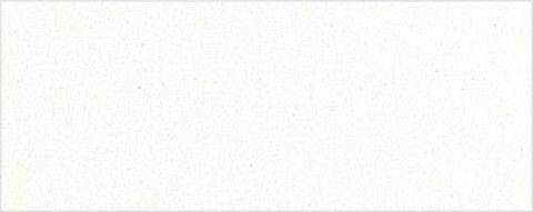 日本デコラックス FX-899G パニート 3X8(2.4x910x2420mm) 不燃メラミン化粧板 スノーホワイト