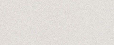 日本デコラックス FX-3620G パニート 3X8(3x910x2420mm) 不燃メラミン化粧板 シャインベージュ