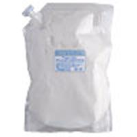日本生化学 SPAテラピーパック プラチナ&シルクパール 1kg